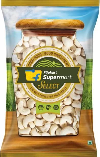 Flipkart Supermart Select W320 Whole Cashews