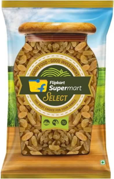 Flipkart Supermart Select Indian Raisins