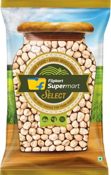 Flipkart Supermart Select Kabuli Chana