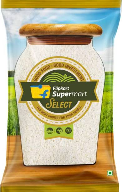Flipkart Supermart Select Dosa Rice