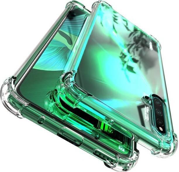 Techforce Pouch for Realme C3 (2020)