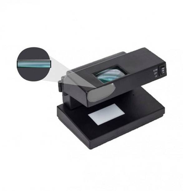 SECURITY STORE Currency Check Machine|| Duplicate Note Check Machine Handheld Counterfeit Currency Detector