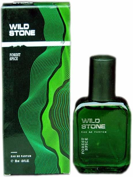 Wild Stone WildStone Forest Spice 30 ml Eau De Parfum Eau de Parfum  -  30 ml