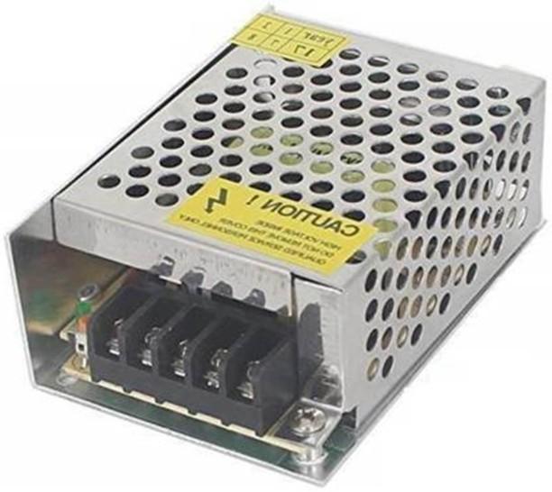 AC//DC Adapter for NPower 500AMP POWE-tech 400watt Powerpack N Power 500 Amps 400 Watts