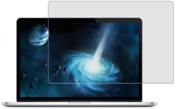 "Saco Screen Guard for 15.6"" Acer Aspire ES 15 ES1-572-31KW ES1-572-31XL (Glossy Scratch Protector)"