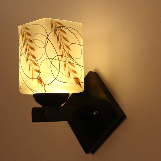 Wall Lamps Lights, Decorative Lamps For Living Room