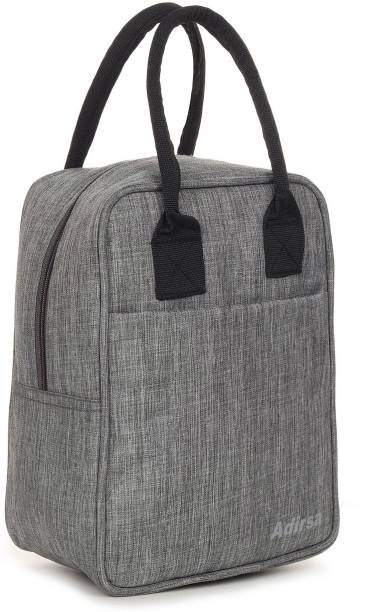 ADIRSA LB3001 Waterproof Lunch Bag