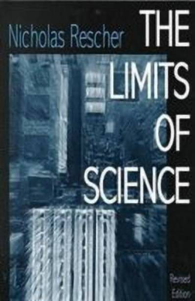 Limits Of Science, The