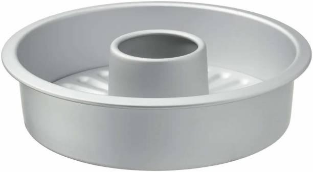 IKEA 602.569.84 Loose-Base Cake Tin, Silver-Colour Full Cake Maker Cake Maker