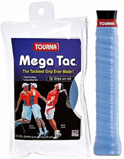 Tourna Racket Grip Ultra Tacky