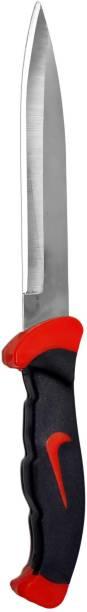 Flipkart SmartBuy Steel Knife