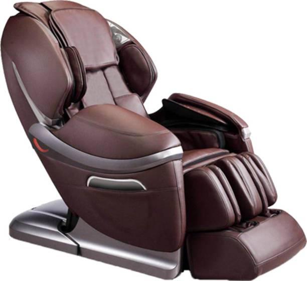 Future Massager ROBOQUEEN Plus Massage Chair