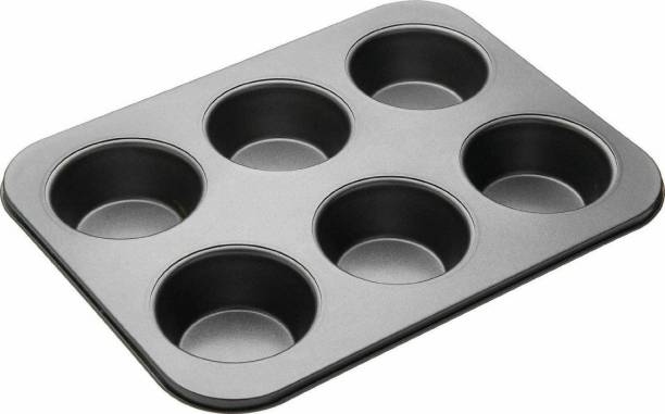vyog Enterprise Cupcake/Muffin Mould