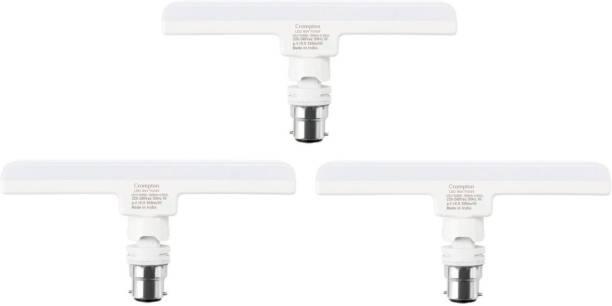 CROMPTON 10 W T-Bulb B22 LED Bulb