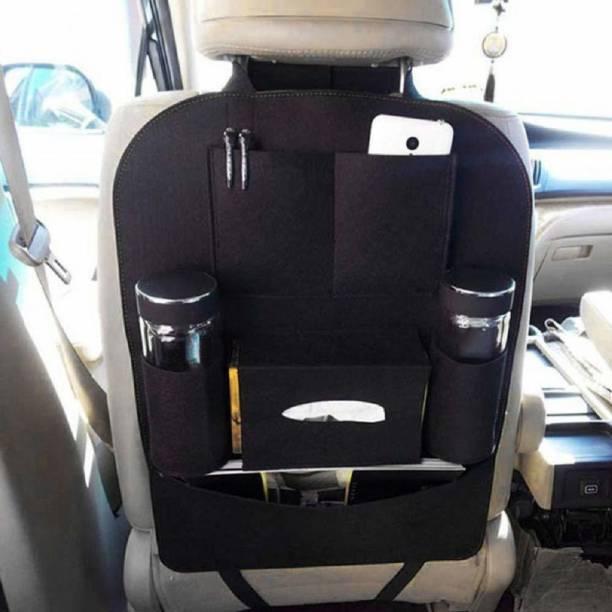 ROYAL SHOPPE Car Storage Bag