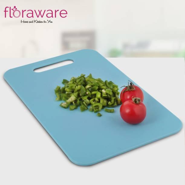Floraware Big plastic chopping board,cutting board Plastic Cutting Board