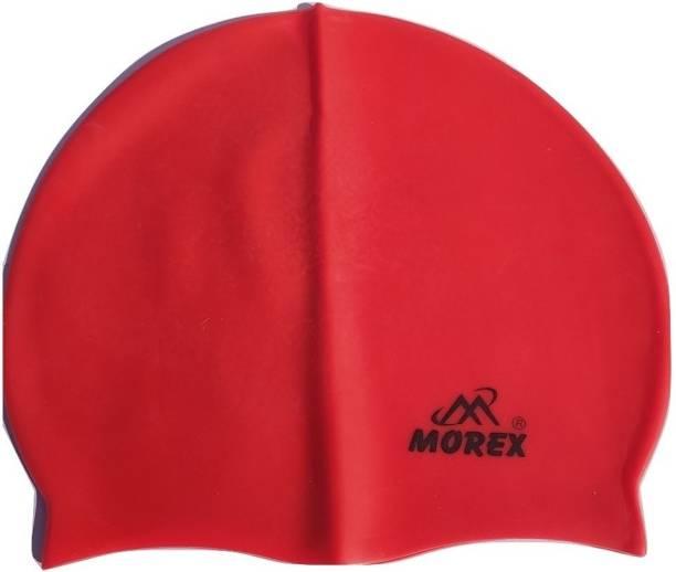 Morex ® Swimming cap Swimming Cap