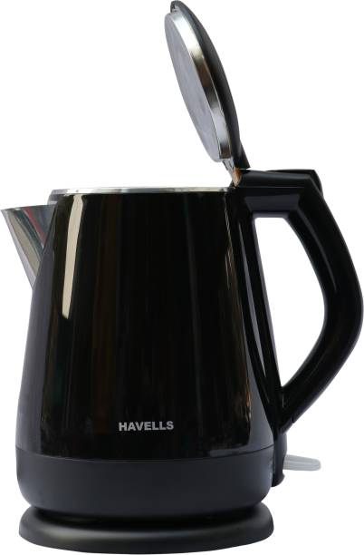 HAVELLS AQUA PLUS Electric Kettle
