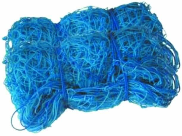 sports trading sports football net size stander Football Net