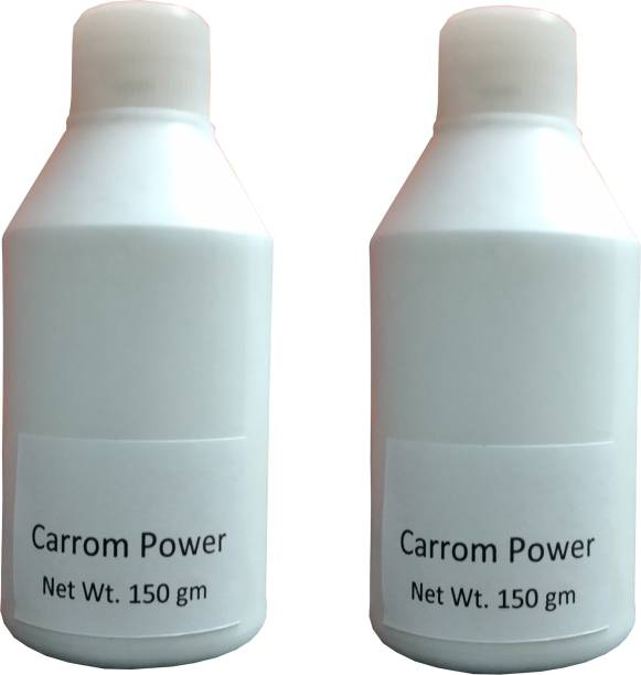 Bloomun Carrom Powder