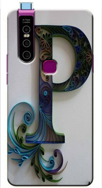 YorktoSis Back Cover for Infinix S5 Pro