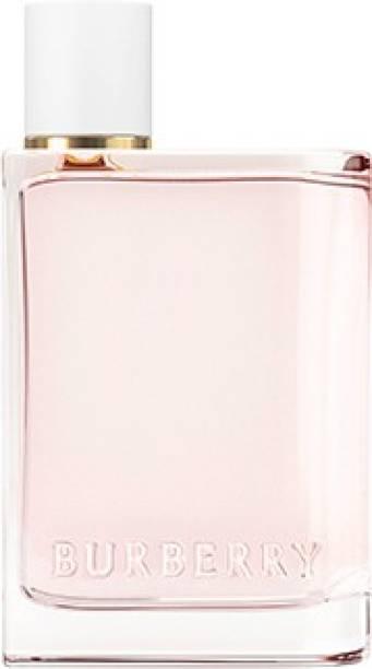 BURBERRY Her EDT Eau de Toilette  -  100 ml