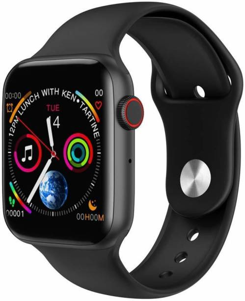 Shine Tech W34 Smartwatch