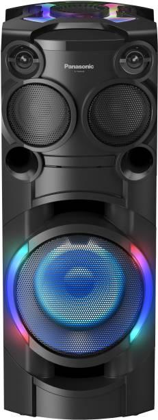 Panasonic SC-TMAX40 1200 W Bluetooth Party Speaker
