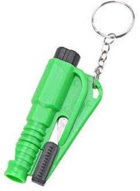 Power Up KD-B083XZLFP2 Car Safety Hammer