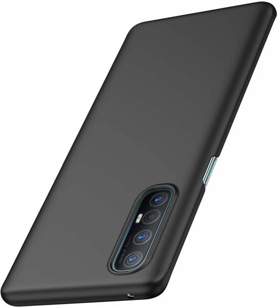 sdonthula Back Cover for Oppo Reno 3 Pro