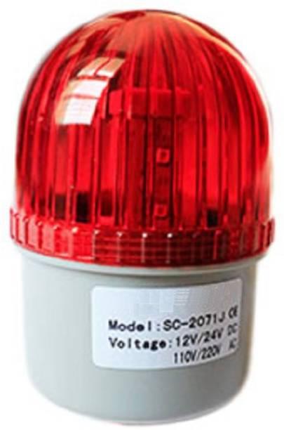 brow Fire Alarm