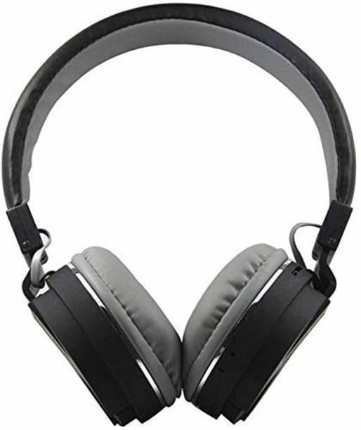 JSD SH-112 Wireless Bluetooth headphone Bluetooth Headset