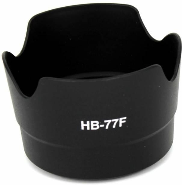 Hanumex HB-77F  Lens Hood