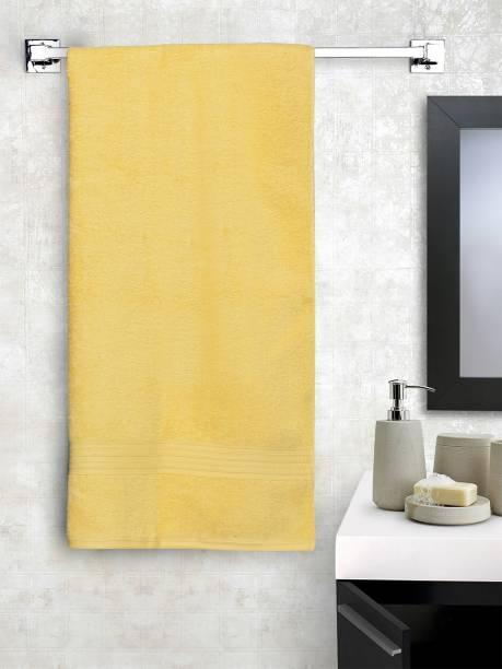 PORTICO NEW YORK Cotton 450 GSM Bath Towel