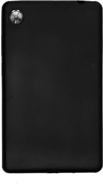 Gizmofreaks Back Cover for Lenovo Tab M7 2nd Gen 7 inch