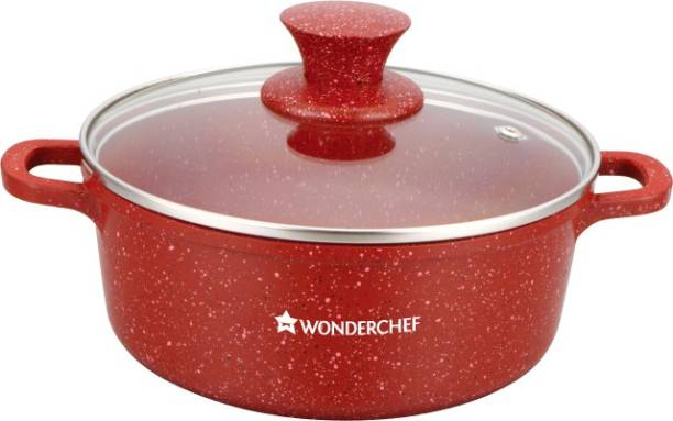 WONDERCHEF Cook and Serve Casserole Set