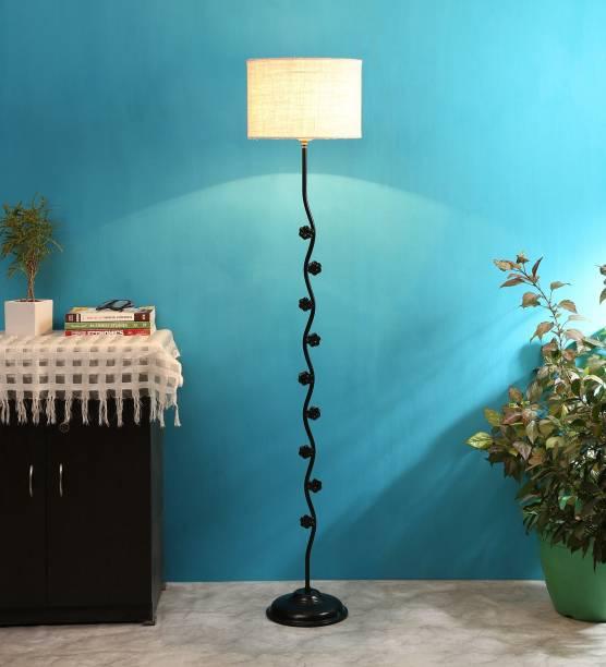 Devansh Novelty Floor Lamp