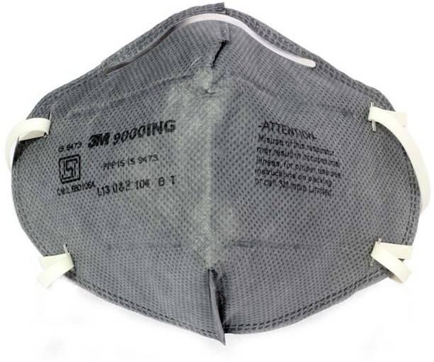 buy n95 mask