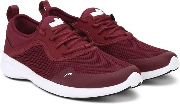 PUMA Pronto V2 IDP Running Shoes For Men