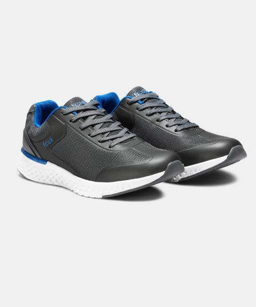 French Connection Running Shoes For Men