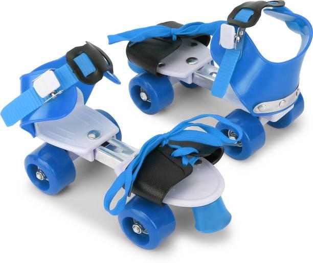 Skates À¤¸ À¤• À¤Ÿ Buy Roller Skates Online In India Flipkart Com
