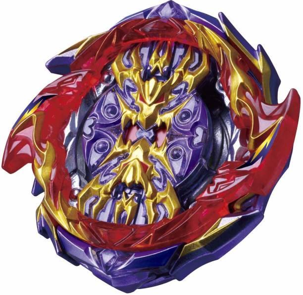 AncientKart Gatkino Bey Rise Random Booster GT Bigbang Genesis. 0.Ym