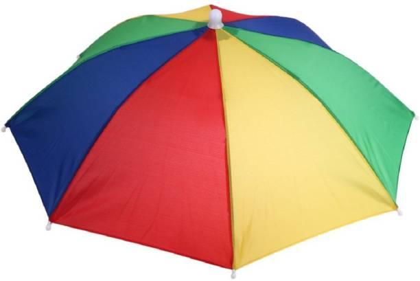 Vegmine RL-09 Umbrella