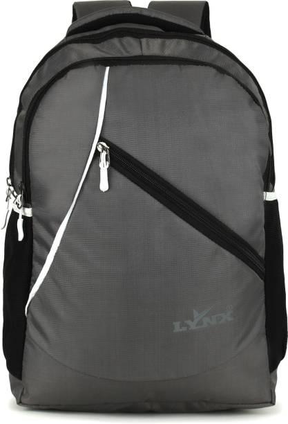 Lynx Casual Bag/ Backpack Waterproof Backpack
