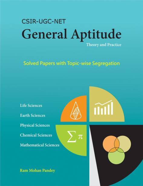 General Aptitude Theory & Practice