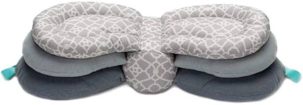 Hiki Ziki home, taveling Breastfeeding Pillow