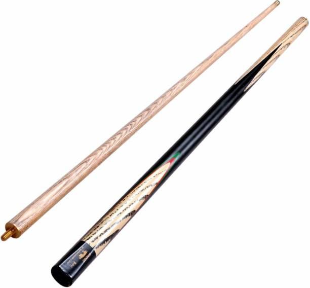 IRIS BS-172 Bridge Clutch 2-Piece Billiard/Pool Snooker, Pool, Billiards Cue Stick