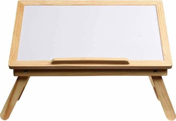 ANVA Wood Portable Laptop Table