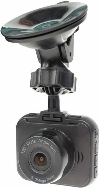 Papago AZB075S2ZCW2 Vehicle Camera System