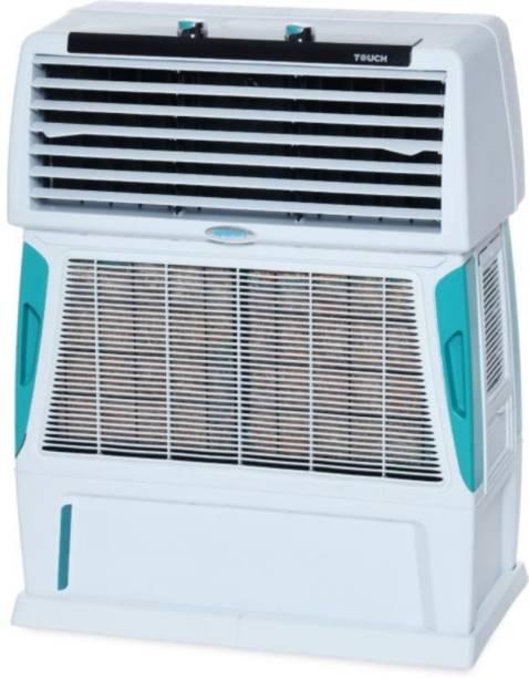 Symphony 55 L Desert Air Cooler